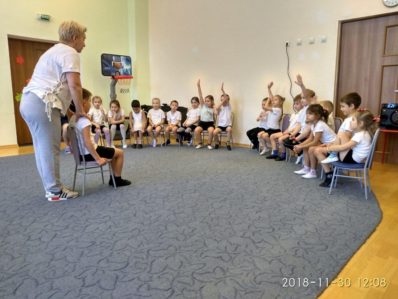Пансионат для пожилых в вологодской области